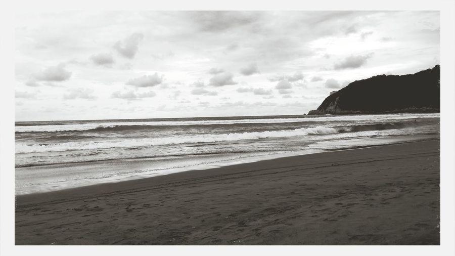 Day4 Pic1 Beach Ocean View Hollidays