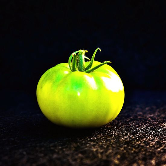 Maximum Closeness Food Tomato Farmtotable Green Freshness Food And Drink Healthy Eating Vegetable