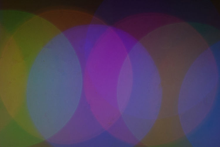 Abstract Backgrounds Close-up Experimental Lens Multi Colored No People Texture Wallpaper