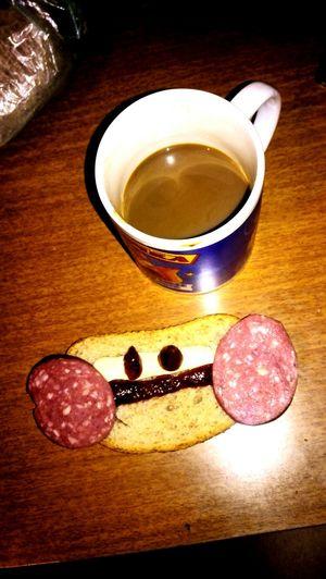 доброе,доброе утро))))
