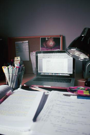 Study Hall Studying Study Hard Tumblr Ders çalışmayaçalışmak çalışmayadevam Science Exam