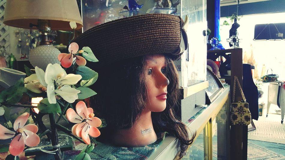 Taking Photos Photography Antiques Market Photographer Antiques Antique Maniquin