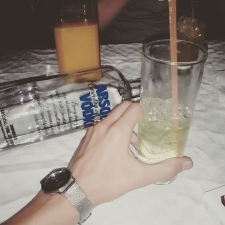 Party Party Time Enjoying Life Cabaret Vodka Time!! Absolut Vodka Juce Calvin Klein Crazy Moments