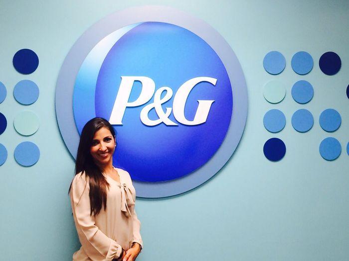 Proud P&Ger Costa Rica