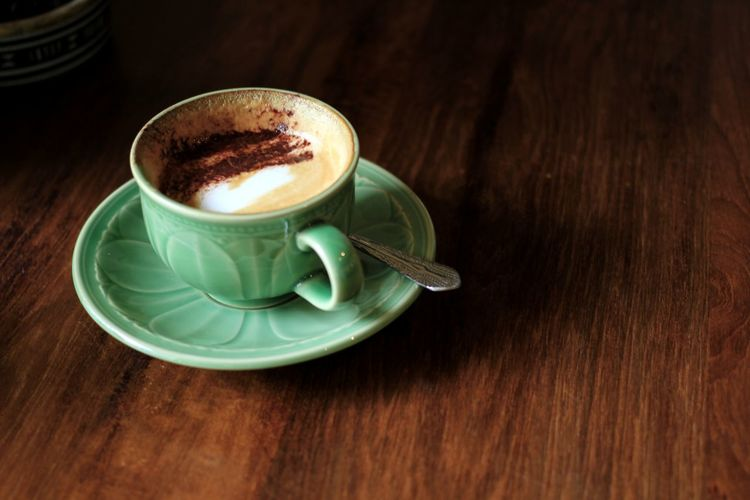 Relax Hotdrinks Cafe Cappuccino Latte Coffee Cup Mug Caffeine Slow Life Barista Morning Coffee Break