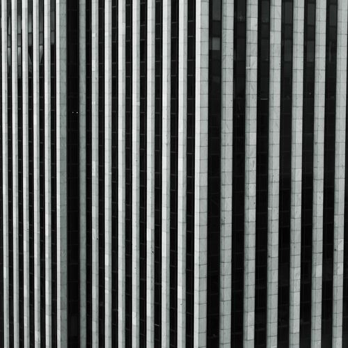 Office Building, NYC Urban Pattern, Texture, Shape And Form Pattern Pattern Pieces Abstract Snapseed Editing  Snapseed Olympus OM-D EM-1 Manhattan Office Building