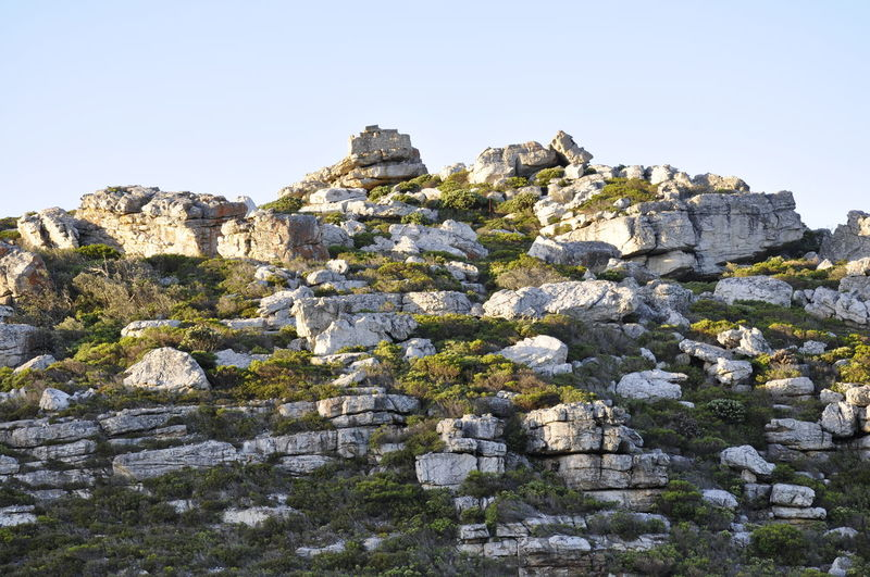 Your Design Story Navy Hello World Check This Out The Great Outdoors With Adobe Wild Historical History Place Capepoint Cape Town Cape  Lookuotpoint Historical Building The Essence Of Summer Landscape Nature Photography [ Landscape Nature Photography [a:149500] Wildlifephotographer South Africa landscape_photograPhy Landscape_Collection Taking Photos 2016 EyeEm Awards Dobe Landscapes With WhiteWall Wild 2016 EyeEm Nature Nature's Diversities