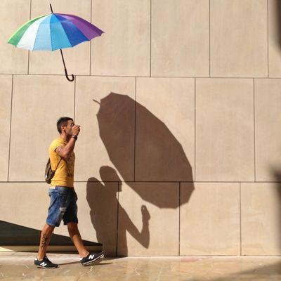Under my umbrella Mowo2013 No Edit Procamera