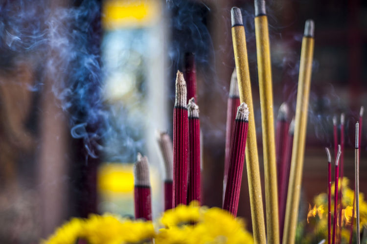 50+ Incense Pictures HD | Download Authentic Images on EyeEm