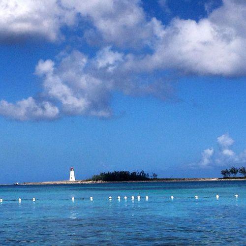 Nassau Nassau, Bahamas Farol Seaside