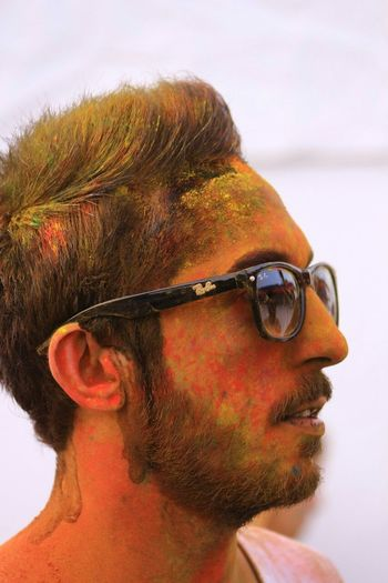 Colorup Genclikbesiktasta Festival Rengarenk Photography
