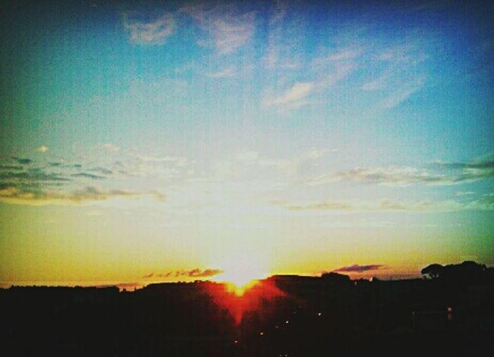 Sol 🌞🌞