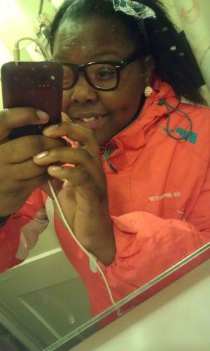 Pretty Ol Me