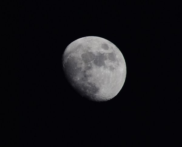 Check This Out Taking Photos Hi! Moon Moonlight Full Moon Nikon Zoom Night Nightphotography First Eyeem Photo
