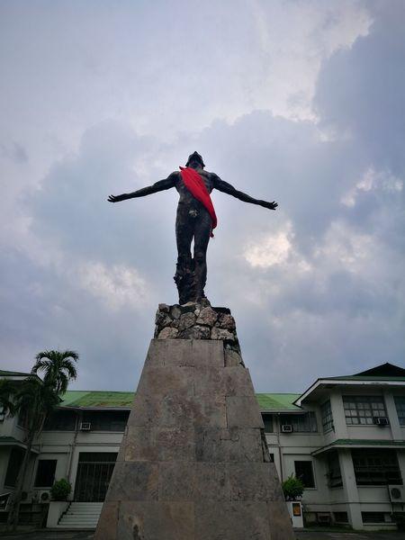 University of the Philippines-Los Baños