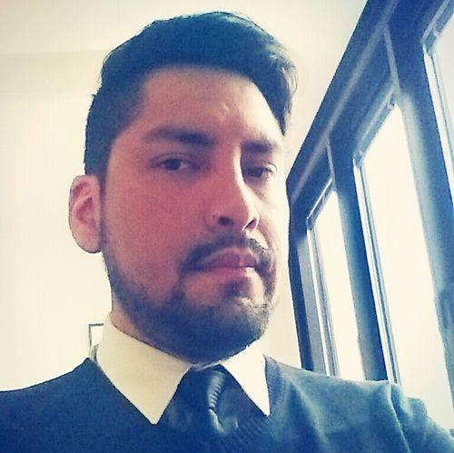 Meeting WorkingHard Today's Hot Look