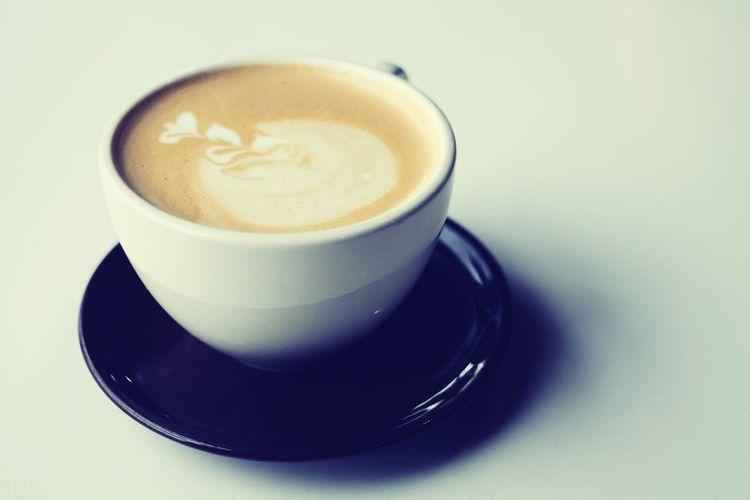 Latte Latte Coffee Espresso