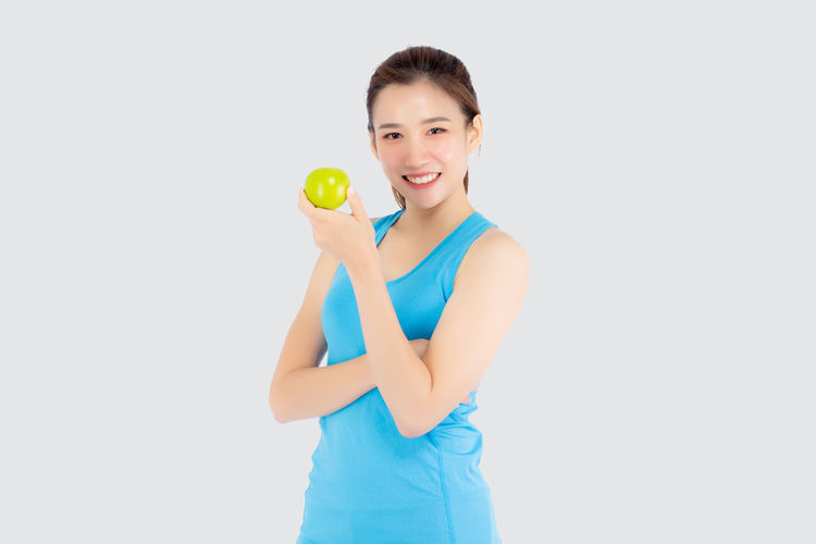 Wellness Health