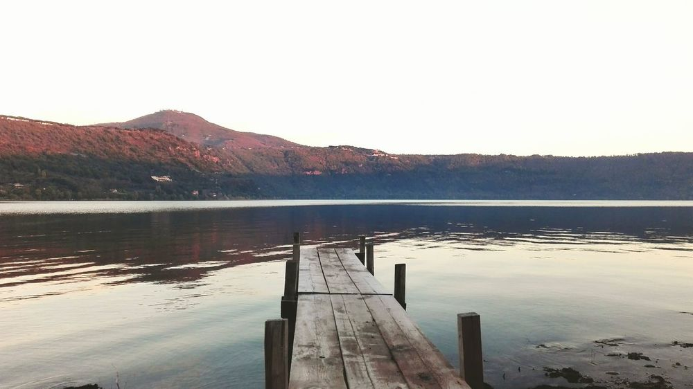 Castelgandolfo Lake View Taking Photos Check This Out Chilling Nature Photography Nature Wildlife