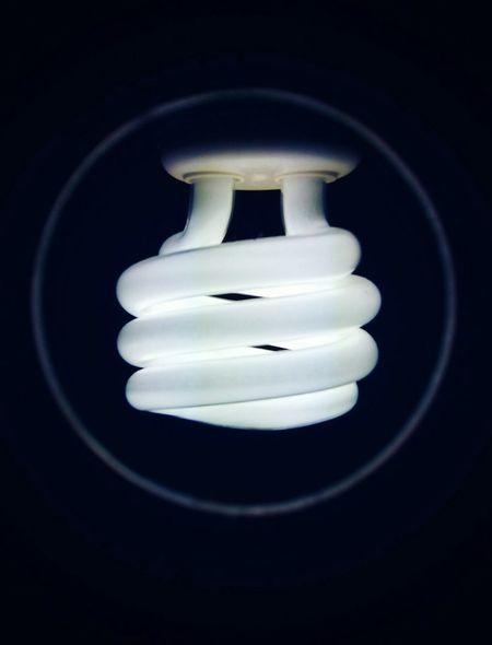 Light Ring Of Light Highlight Radiance EyeEm Best Shots EyeEm Darkness And Light