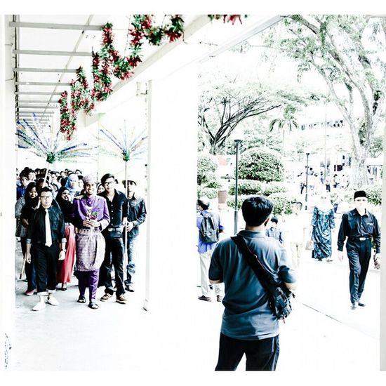 27122014 Ariyan271214 Teambride Pinkthemedwedding Nikon nikond7000nikond7kd7000d7k vscovscosg lategram singapura