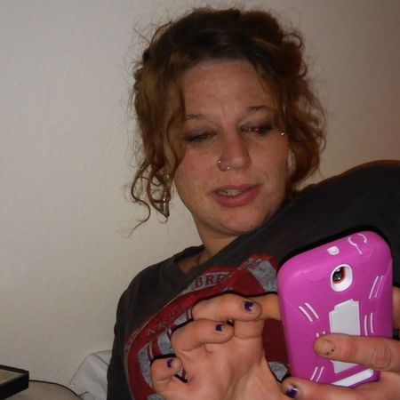 My Beautiful Babygurl messin around with her new phone.. NaturalBeauty Sexylady AngelsDoExist Rawrrr RedHeadBeauty MickeyAndMallory2014 NaturalBornKillers StarboyStyle CauseImAStar