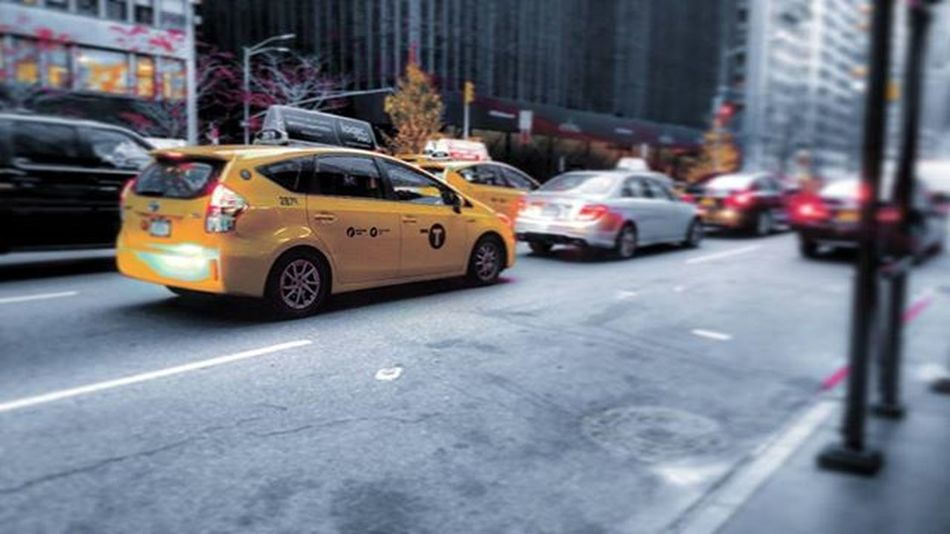 Parkavenue Yellowcabs Newyork_instagram Thismaximlife Hypebeast  Elevatetheworld Iwalkedthisstreet StreetActivity Streetdreamsmag Streetmagazine Instagram Streetshared Ig_sharepoint Exclusive Shot ExploreEverything Hypebeast  Nbc4ny Igworldclub Igglobalclub Igworldclub_creative Abc7ny Nycdotgram What_i_saw_in_nyc Ig_all_americas Way2ill illgrammers royalsnappingartists nycprimeshot the_commission