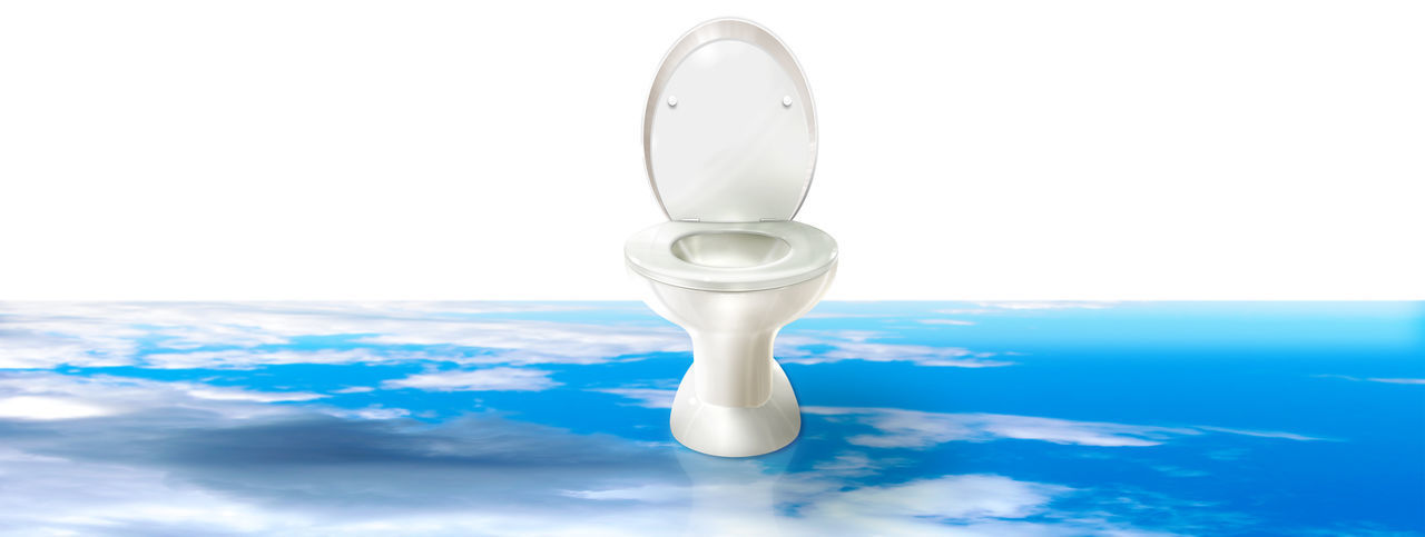 Watercloset