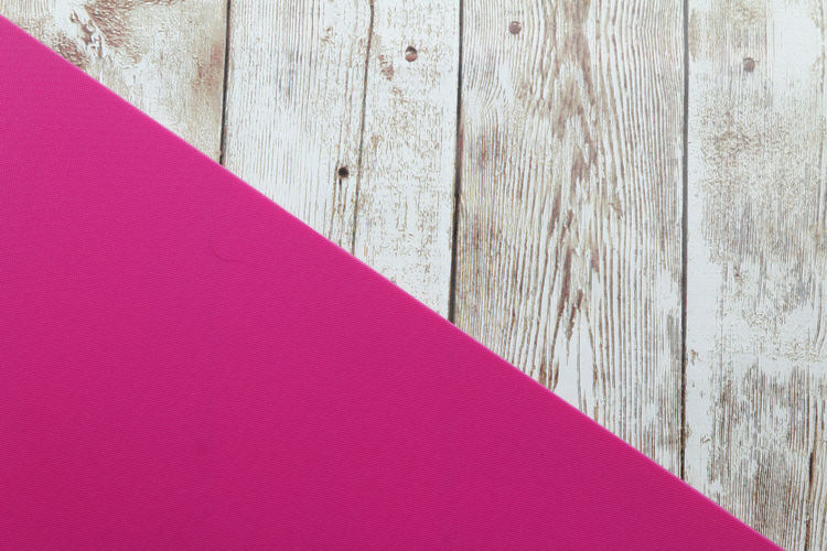 Background Wooden Background Pink Background Contrast Dwi Duo Texture Pattern Wallpaper Pink Color Pattern Close-up