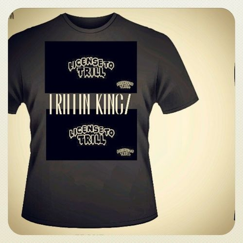 TRILLINKINGS New not NEAKED but a request
