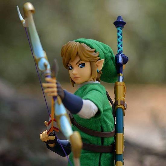 Link : I will rescue you, Zelda ! Anarchyalliance Toysaremydrug Epictoyart Ata_dreadnoughts Toyboners Justanothertoygroup Toyoutsiders Toptoyphotos Toydiscovery Toyspotcollector Toysyn _tyton_ Tcb_prayersforbrussels