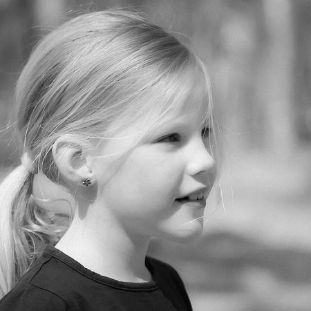 Wilt u eenportretfotolaten maken? Een mooie foto van uw kinderen, kleinkinderen of gezin is een prachtige herinnering voor nu en later. Stegeman Fotografie Duivenzorgt ervoor dat het door u gewenste portret deskundig vastgelegd wordt. Stegeman Fotografieneemt graag de tijd voor u. Kijk voor meer informatie op www.stegemanfotografie.nl Duiven Fotografie Portretfotografie Photography portretphotography