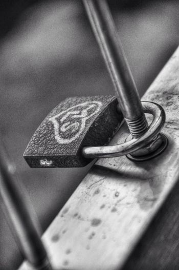 Love in Glen Coe Eye Em Scotland Glencoe Lovelocks Love