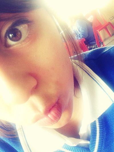 MyAngel I love you so much :)) Beautiful Girl