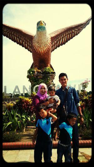 Throw back langkawi island First Eyeem Photo