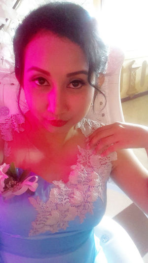 Bridesmaid Late Post  Love That Moment Bff's Wedding
