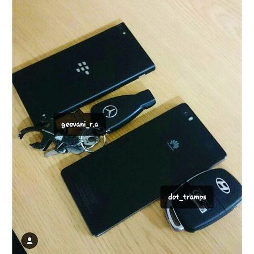 Goals ❤️❤️❤️❤️ Your Friendship Goals Friendship Goals Cars Benz Mercedes Benz Hyndai Blackberry Huawei HuaweiP8