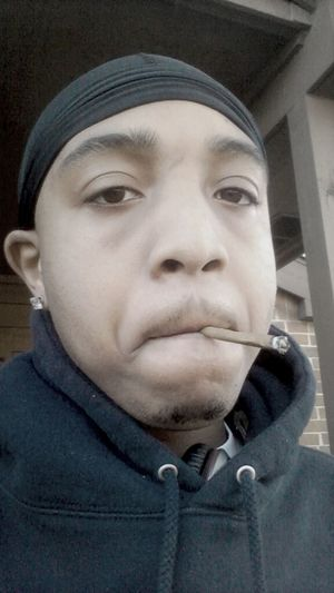 Blowin High Life Dro Smoke Sum Bitch Grand Daddy Team Faded
