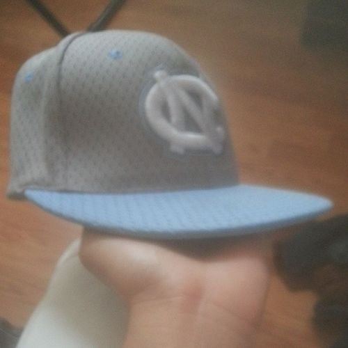 Got my pride going… TarHeels  TARHEELDONTCARE UNC  North CAROLINA MYCOLLEGE