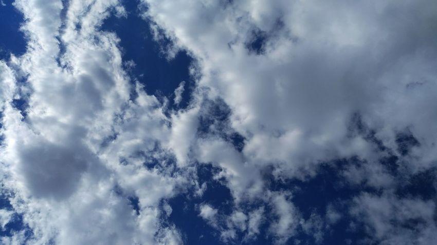 Cloud - Sky EyeEm Selects EyeEmBestEdits EyeEm Best Shots - Nature EyeEm Diversity EyeEnNatureLover Nature Sky No People Day Outdoors Beauty In Nature