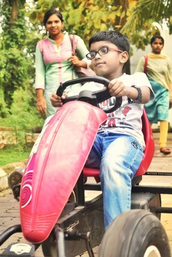 the feeling...... Love Passion Life Vintage Belikebro Car Rider MomsLove First Eyeem Photo Firstride Volunteer Friendship Togetherness Teamwork Females Sitting Women Child Happiness Full Length Family Bonds