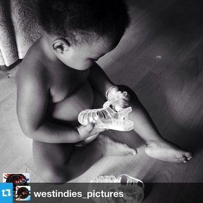 Repost from @westindies_pictures with @repostapp ✨🙏✨ Thank You !!! --- . ▪️ WESTINDIES PICS AWARD ▪️ ✦✦✦✦✦✦✦✦✦✦✦✦✦✦✦✦✦✦✦ ➡️ Le : 23th JANUARY 2014 ✦✦✦✦✦✦✦✦✦✦✦✦✦✦✦✦✦✦✦ 🏆 Photo by : @duppy__kankera ✦✦✦✦✦✦✦✦✦✦✦✦✦✦✦✦✦✦✦ 🔴🔴  OFFICIAL TAGS  🔴🔴 📷 Westindies_pictures 👥 Westindies_people 🏁 Westindies_bnw 🏯 Westindies_architecture 🌆 Westindies_landscape 🌅 Westindies_sunset 🍀 Westindies_nature 🎨 Westindies_colors ✦✦✦✦✦✦✦✦✦✦✦✦✦✦✦✦✦✦✦ 🔴 Tag suppléant : WestIndies ✦✦✦✦✦✦✦✦✦✦✦✦✦✦✦✦✦✦✦ 🔶 . Westindiespicturesteam . 🔶 ☆ Founder : @FwaiizTwoopiical ★ Admins : @Deedjii & @Shayniz_l ✦✦✦✦✦✦✦✦✦✦✦✦✦✦✦✦✦✦✦  Martinique  Guadeloupe  Haiti  Grenada  Dominicanrepublic  Stmaarten ⃣saintlucia ⃣islandlife ⃣westindies ⃣westindies_pictures ⃣frenchwestindies ⃣caribbean ⃣phototag_it ⃣shotaward ⃣caribbean ⃣picoftheday ⃣best_photogram