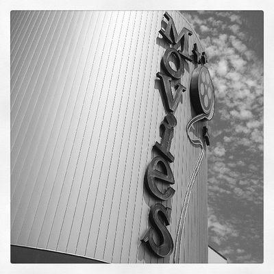 Signs Movies Theater Cinema Neon Sign Letters Lincoln Bow Lettering Nebraska Bnw_life Bnw_demand Bnw_captures Movietheater Bnw_life_invite Almaproject Minimalalma Bnwalma Streetalma Bnw_stingray Power_group Power_bnw Cinematreasures Lettergetter LincolnNebraska Bnwstreetview Bestofthboway