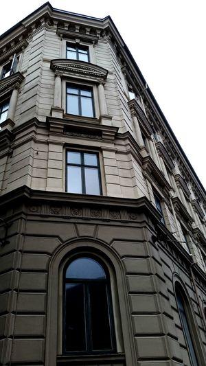 Walk in Gothenburg Göteborg Sweden Everyday Life Gothenburg Sweden House