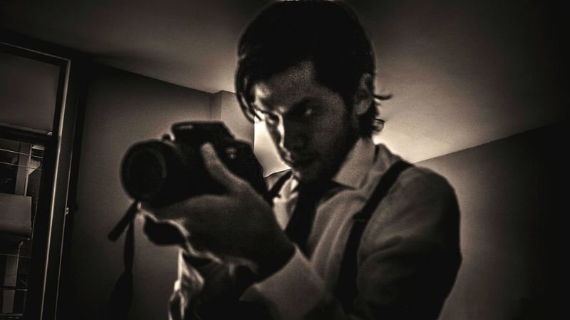 catching the moment Freelance Life Noise Photography Filmaker Cinematographer Film Noir Noir Film Is Not Dead