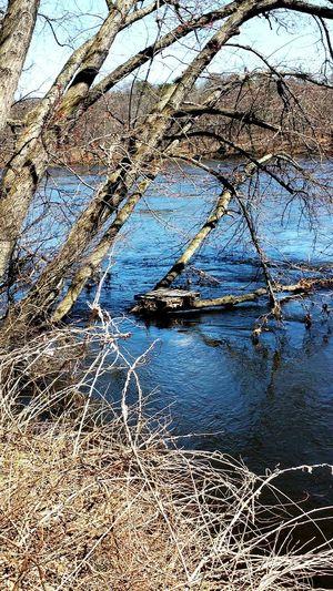 River View Massachusetts