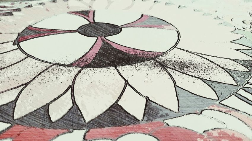 Zentangle Textures And Surfaces Art, Drawing, Creativity Creative Taking Photos Creative Photography Artphotography