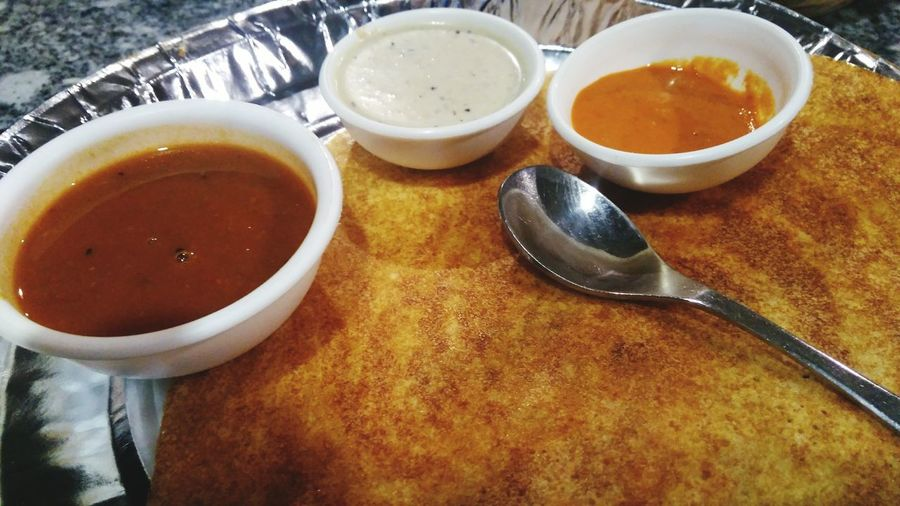 South indian food Food And Drink Southindian Food First Eyeem Photo