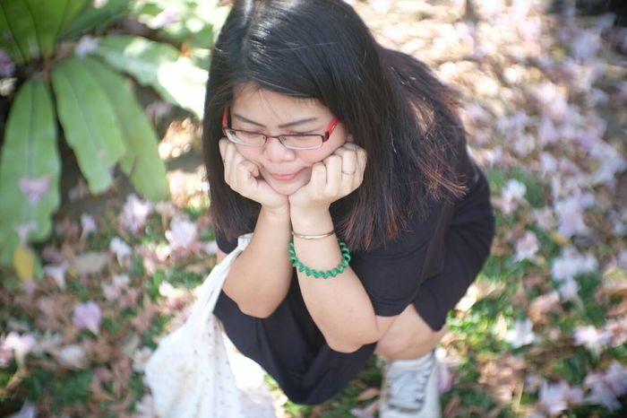 Shyei Snapxsnap Snap A Day Momo'shoot