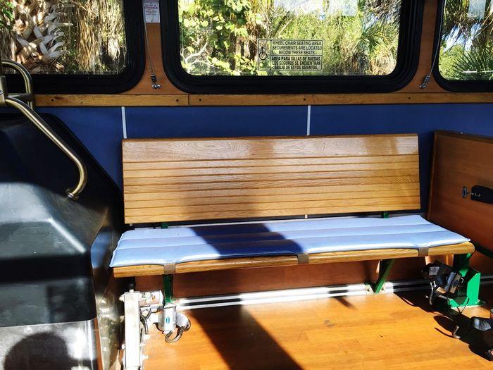 Sunlight Window No People Day Indoors  Tree Land Vehicle The Week Of Eyeem Weekly Eyeem Transportation Weeklyphoto Vehicle. Forumoftransportation